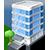 building-icon-2